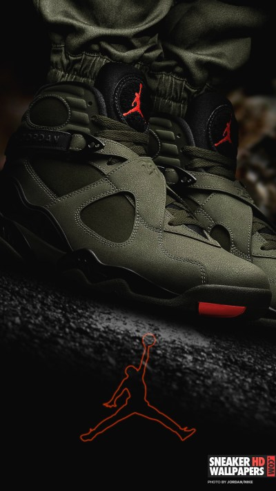 SneakerHDWallpapers.com – Your favorite sneakers in HD and mobile wallpaper resolutions ...