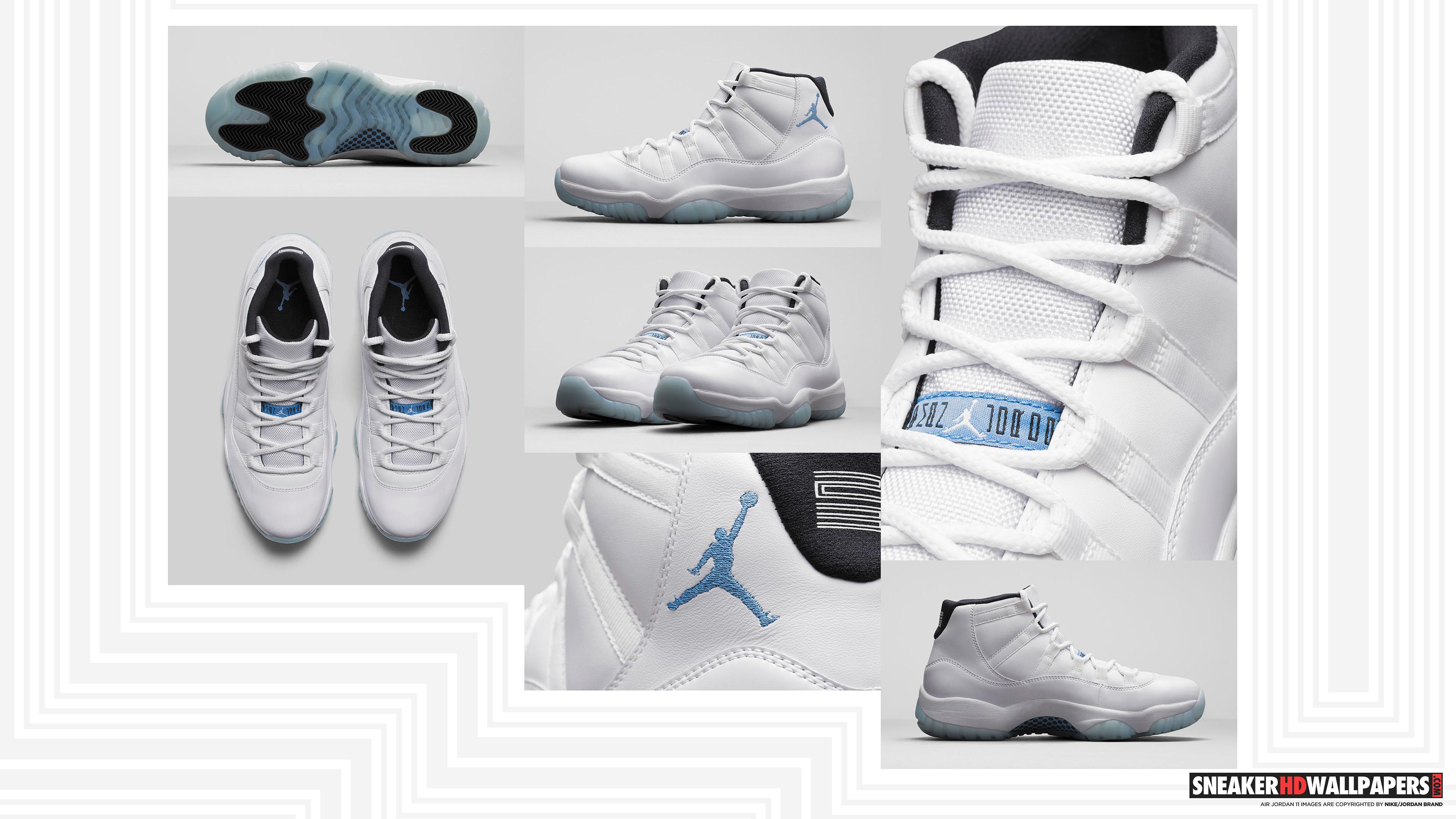 Adidas Originals Wallpaper Hd Sneakerhdwallpapers Com Your Favorite Sneakers In Hd And