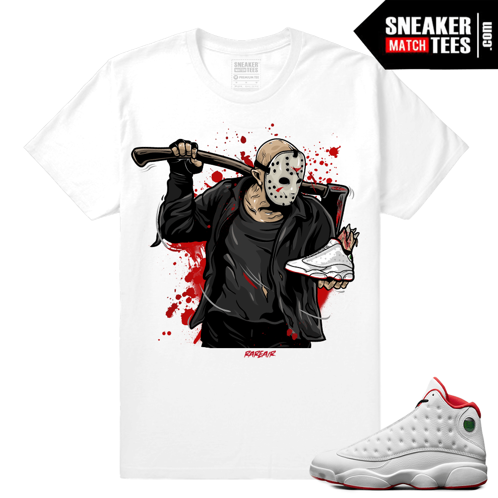 5236166d1bf Shop By Color Archives   Page 5 of 77   Sneaker Tees Match Air ...