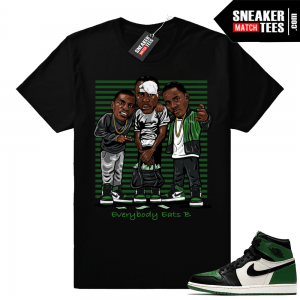 aa0f8c4ba87 Shop by Product Archives   Page 11 of 76   Sneaker Tees Match Air ...