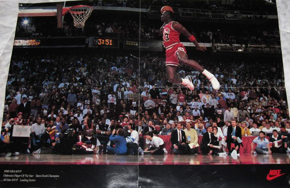 Michael Jordan Wallpaper Iphone 5 Michael Jordan X Nike X Wheaties Vintage Collectible