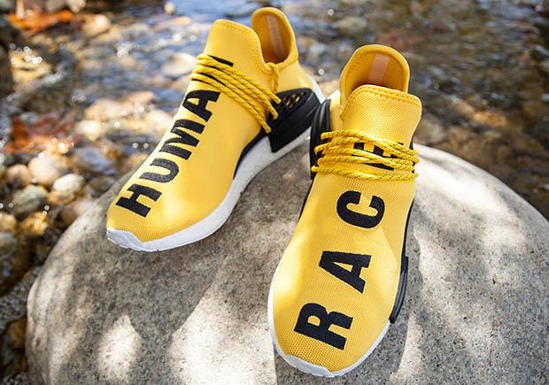 best loved acc9d 81156 pharrell-adidas-nmd-yellow-black-7t.jpg