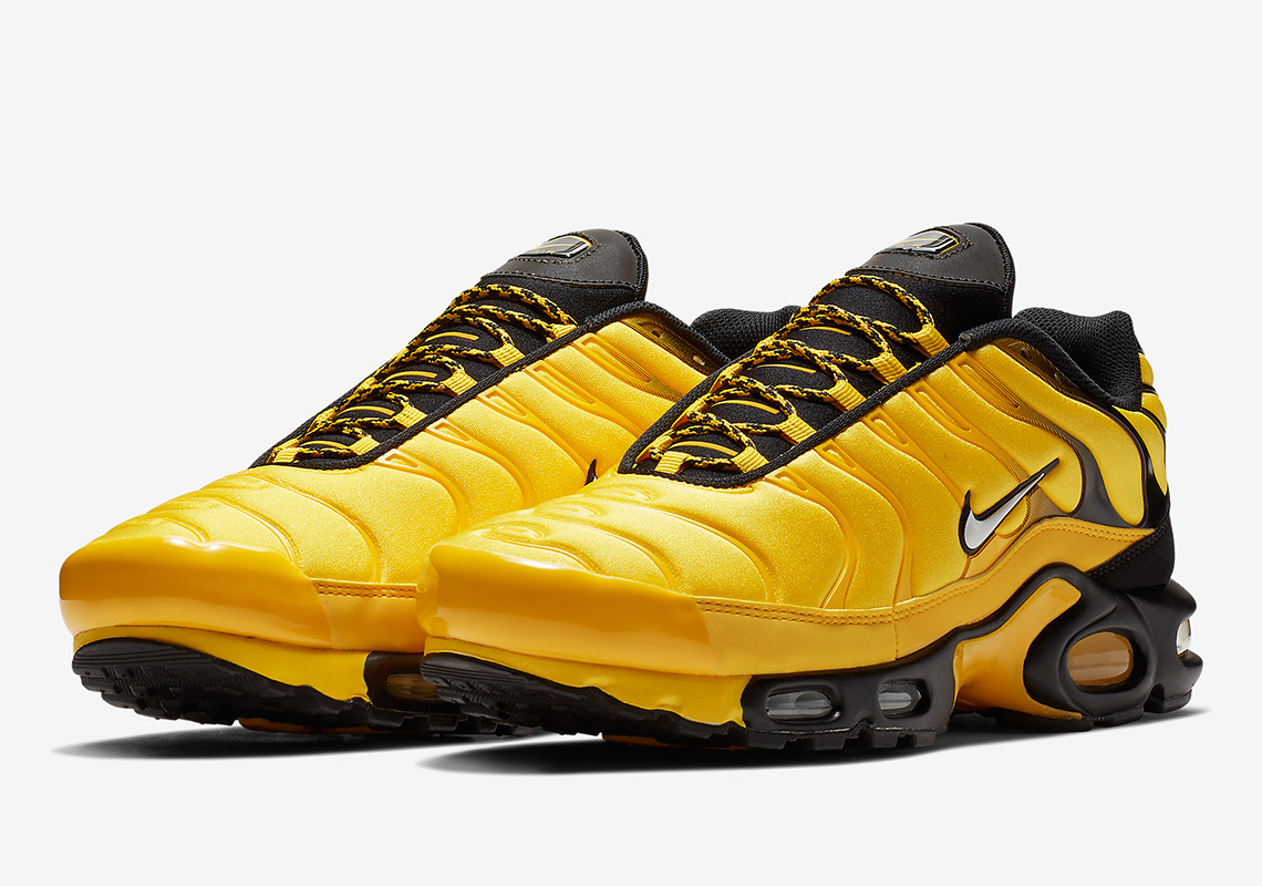 Nike Air Max Plus Hip Hop Av7940 700 Release Info