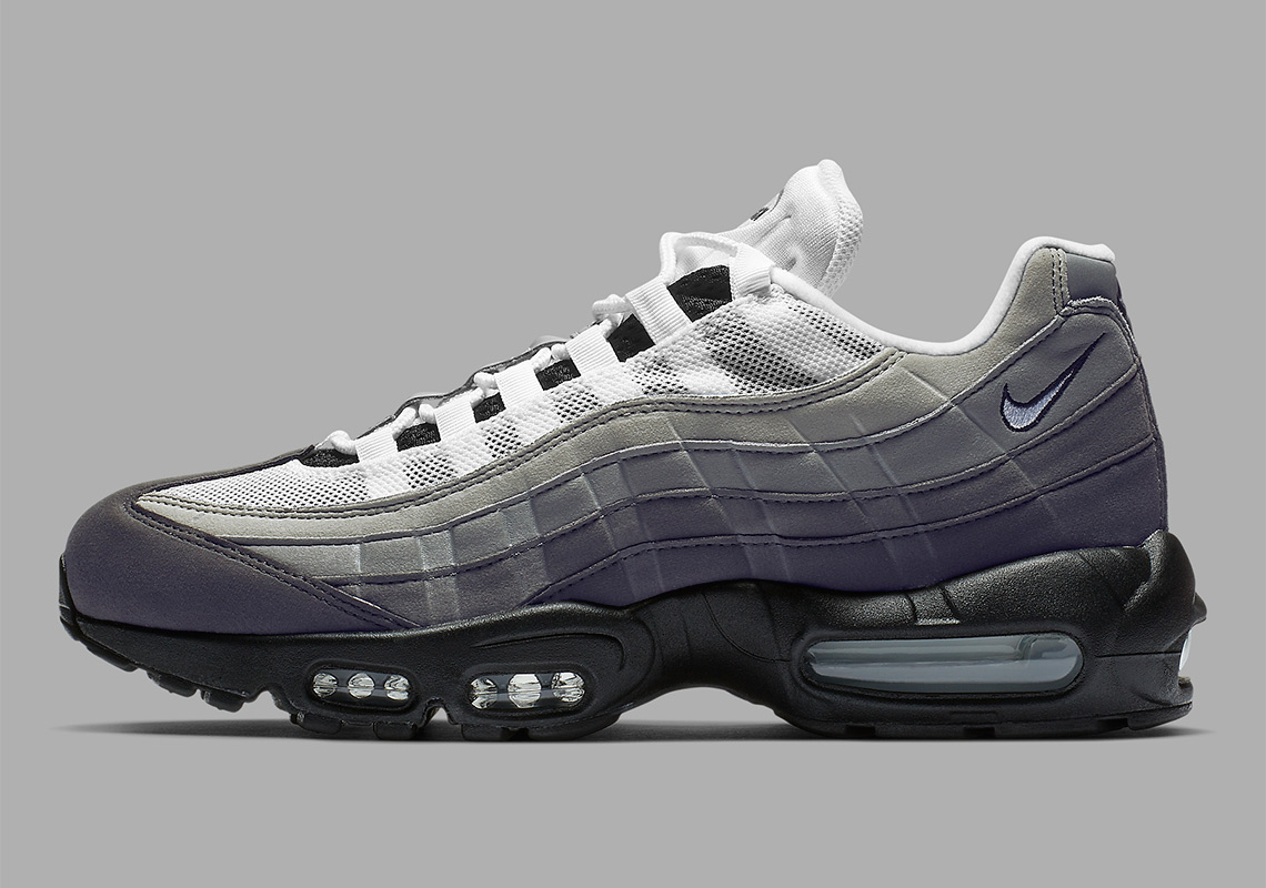 Nike Patike Nike Air Max 95 At2865 003 Release Info Sneakernews