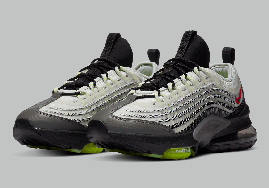 Atmos Nike Air Max Zm950 Ck6852 002 Sneakernews Com