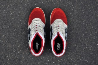 asics-gel-lyte-iii-koi-afew-detailed-5