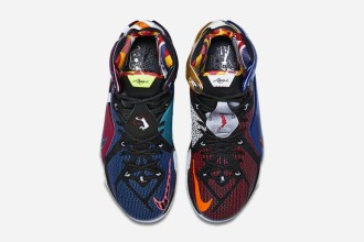 nike-what-the-lebron-12-4