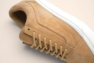 vans-old-skool-ca-size-4