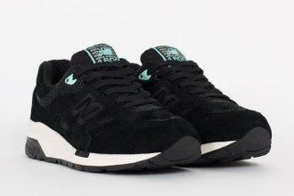 new-balance-1600-elite-black-turquoise-1