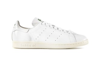 adidas-originals-stan-smith-by-nigo-01