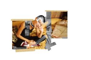Kate Moss Estrela Campanha do Gazelle Para a adidas Originals