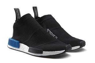 adidas-nmd-city-sock-black-1