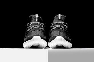 adidas-originals-tubular-radial-black-white-04