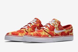 nike-sb-skate-mental-zoom-stefan-janoski-pizza-1