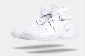 NikeLab X Pigalle – Air Unlimited