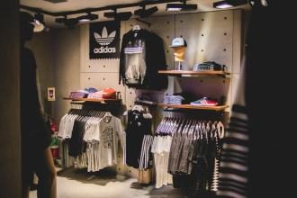 Adidas-Originals-Inaugura-RJ-02