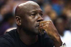 Michael Jordan Divulga Declaração A Respeito Da Violência Contra Negros e Policiais