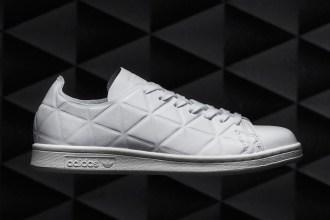 adidas-originals-polygon-pack-03