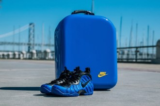 nike-foamposite-golden-air-01