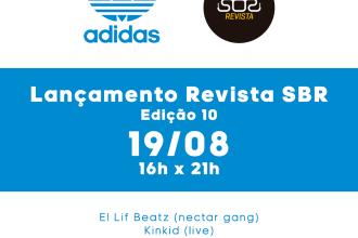 SneakersBR-rio-adidas