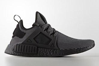 adidas-nmd-xr1-triple-black-01