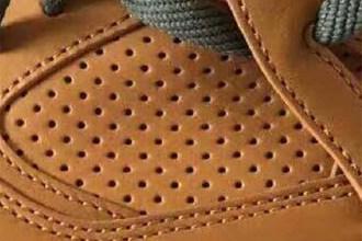 nike-air-jordan-4-wheat-shoes-02