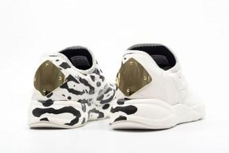reebok-furylite-slip-on-leopard-05