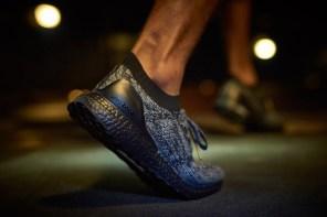 adidas Começa A Entregar Os Primeiros Modelos Com Boost Colorido No Brasil