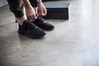 adidas-nmd-black-boost-theodoros_001