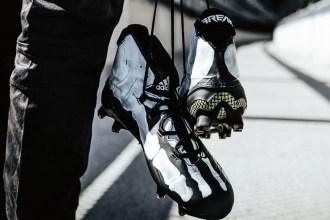 adidas-football-unearthed-pack-3