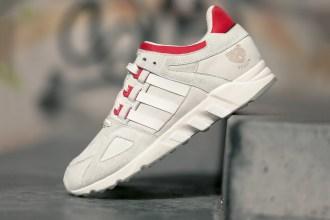 adidas-originals-eqt-guidance-berlin-icke-t-01