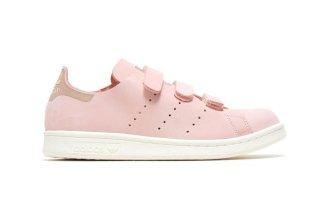 adidas-originals-stan-smith-cf-vapour-pink-01