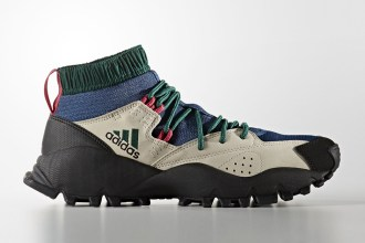 adidas-seeulater-og-colorways-06