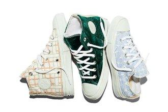converse-chuck-taylor-all-star-shrimps-collection-01