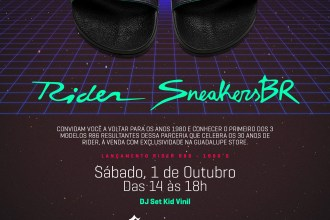 convite-riderxsbr-80s