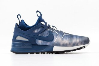 nike-air-pegasus-89-tech-prt-01