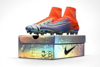 nike-ea-sports-mercurial-1