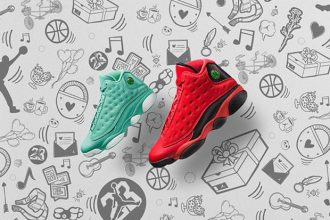 air-jordan-13-what-is-love-pack-04