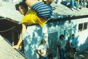 Vans Cria Homenagens Para Lendas Do Skate E BMX