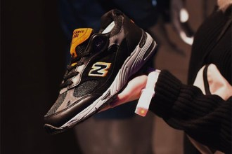 new-balance-991-oxford-store-exclusive