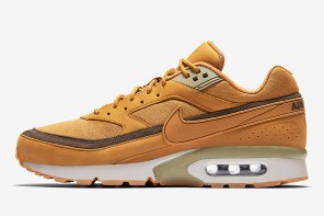 nike-air-max-wheat-pack-2