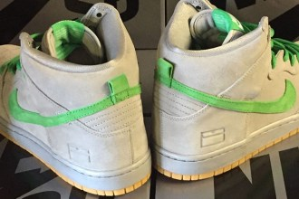 nike-sb-dunk-high-silver-box-silver-green-02