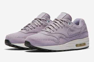 nike-wmns-air-max-1-provence-purple-02