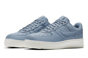 nikelab-air-force-1-6