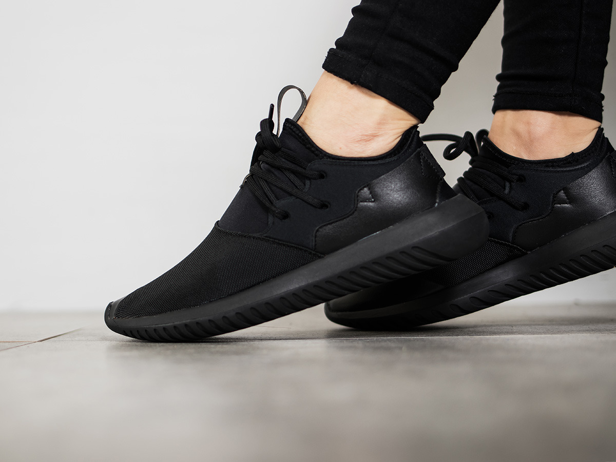 Adidas Sneakers Women 39s Shoes Sneakers Adidas Originals Tubular Entrap