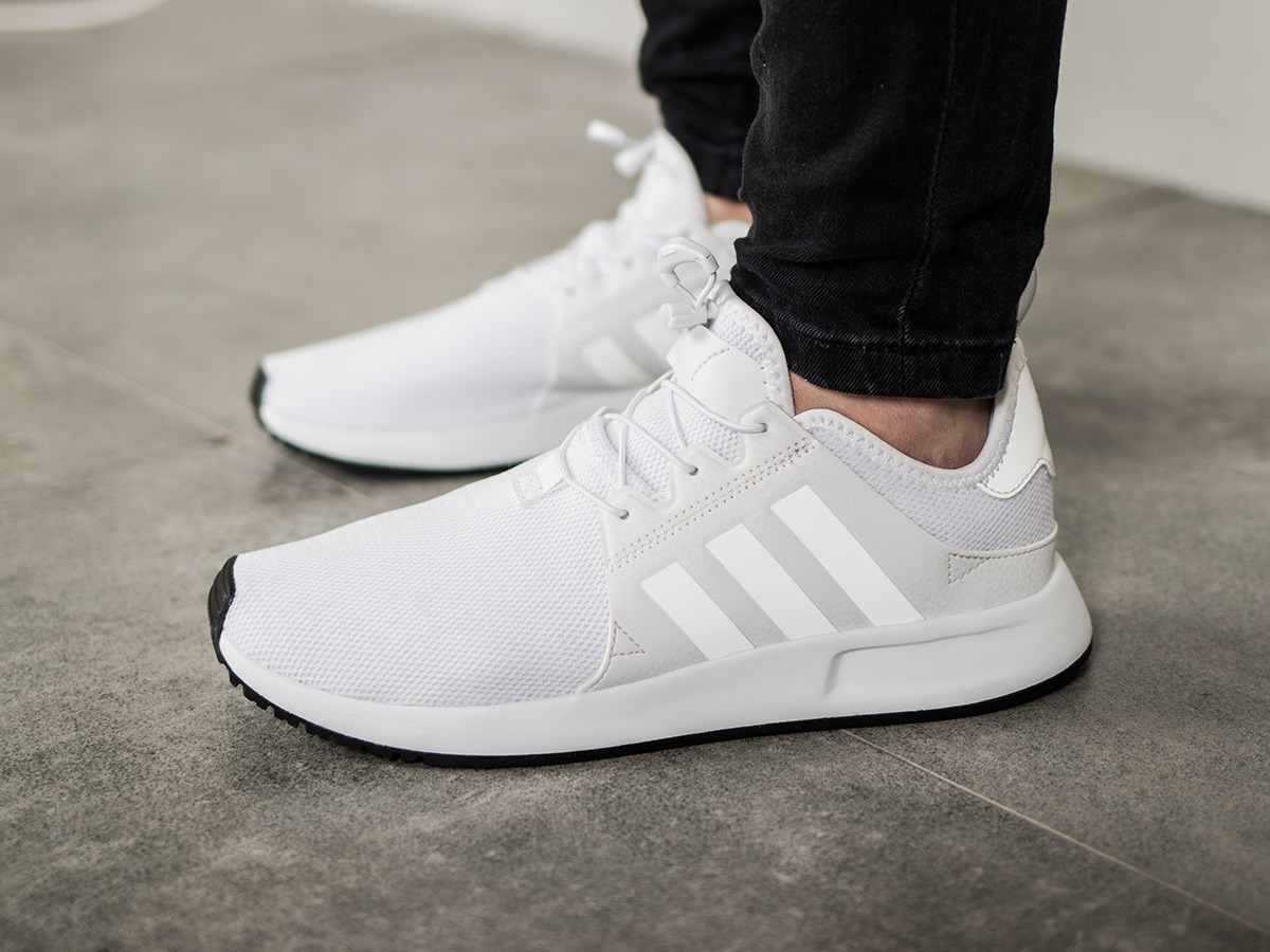 Adidas Sneakers Women 39s Shoes Sneakers Adidas Originals X Plr Bb2578