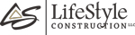 LifeStyle Construction, TN