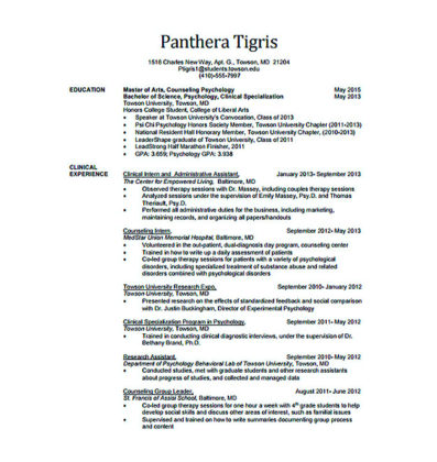 actuary resume resume actuarial resume template 5 free word pdf