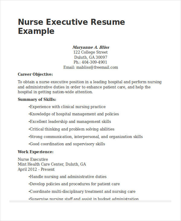 sales associate skills list for resume - zaxa