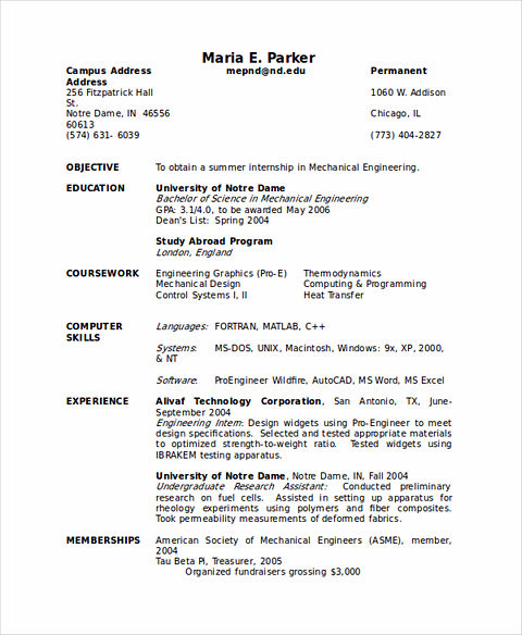 cra resume - contract clinical research associate sle resume 100